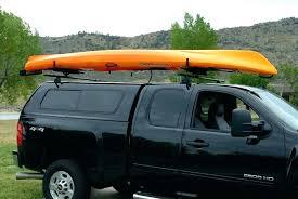 Kayak Hitch Rack Kayak Rack – newsvehicles.info