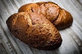 boulangerie du beffroi