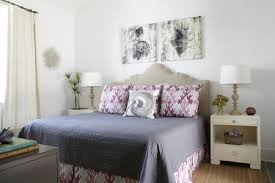Beach Design Bedroom Interesting Ideas