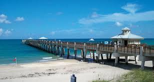hilton palm beach airport hotel fl palm beach county beaches