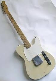 vintage guitars collector fender collecting vintage guitars vintage guitars collector fender collecting vintage guitars fender stratocaster strat telecaster tele