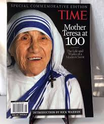 best mother teresa biography ideas biography of  best 25 mother teresa biography ideas biography of mother teresa mother teresa history and mother teresa images