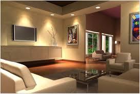 Southwest Colors For Living Room Living Room Lighting Design For Living Room Luxury Master