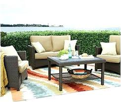 home depot furniture covers. Discount Patio Furniture Covers Outdoor Home Depot