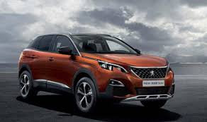 best mid size suv 2017 best new suvs and crossovers of 2017 buying guide price specs