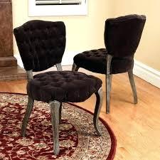wayfair dining room rugs dining room rugs living room inspiring chairs dining chairs brown chairs rug