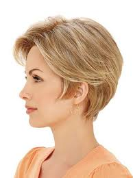short hairstyles for thin hair pictures for fine hairs types s might be very curios in
