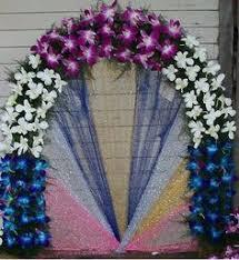 eco friendly ganesh eco friendly decorations ideas festive