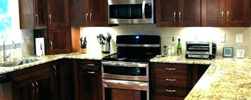 quartz countertops cost calculator how much does quartz cost how what is the cost of quartz