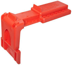ball valve lockout. north safety b-safe ball valve lockout: industrial lockout tagout devices: amazon.com: \u0026 scientific b