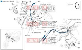 ia sxv 550 wiring diagram solution of your wiring diagram guide • wiring diagram yamaha sxv yamaha motor diagram wiring ia dorsoduro 750 ia sxv 55
