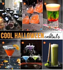20 Best NonAlcoholic Drinks Everyone Will Love  TablespooncomParty Cocktails On A Budget