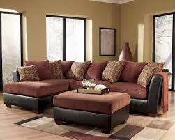 fabulous old pink ashley furniture jackson mo and amusing area rug