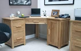 office corner desk. Office Corner Desks Small Desk Furniture Stores Workstation . P