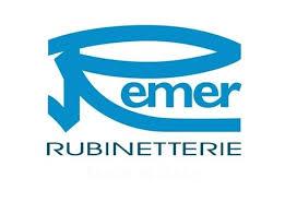 <b>Смесители для ванны REMER</b>, купить в Santehmag.ru
