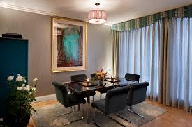 fashion home interiors. Elegant Fashion Home Interiors Houston 2 A