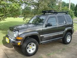 jeep liberty fuse box diagram my jeep liberty lifted jeep liberty rims drybones s 2005 jeep liberty in warrenton