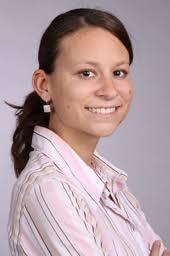 <b>Eva Brommer</b> (Diplombetriebswirtin). Öko-Institut e.V. - eva_b_1_01