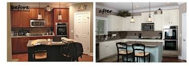 painted black kitchen cabinets before and after. painted black kitchen cabinets before and after n