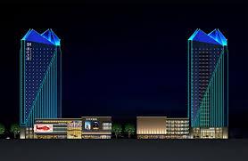 building facade lighting. Architectural Facade Lighting Building