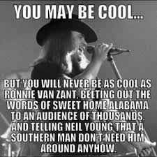 Ronnie Van Zant Quotes Best Pin By Sherri Tyler On Actor'sActressesArtist Pinterest Actresses