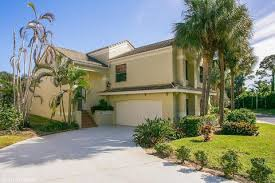 apartments for rent palm beach gardens. Exellent For 2468 Treasure Isle Dr Palm Beach Gardens FL 33410 House For Rent Throughout Apartments For Gardens