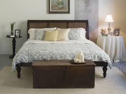 Idee per tinteggiare la camera da letto: idee per camera da letto