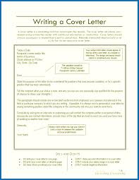 Should You Staple Your Cover Letter To Your Resume How To Make A Cover Letter Do You Need A Cover Letter For A Resume 6