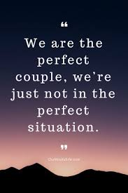Distance Quotes 26 Beautiful Long Distance Relationship Quotes
