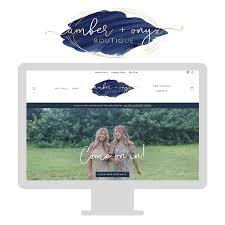 Site Launch! — Portfolio — Trek Your Market