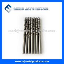 concrete drill bit. twist drill bit tungsten carbide material type concrete bits