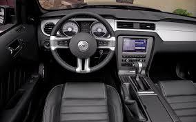 ford mustang convertible interior. 5 11 ford mustang convertible interior
