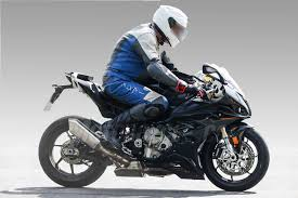 2018 bmw touring motorcycles. brilliant touring we must prepare ourselves for reracking the latest literbikes yet  another shootout keep it tuned to mo as further details are expected in advance throughout 2018 bmw touring motorcycles