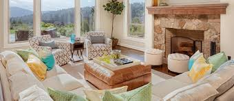 latest furniture styles. if youu0027re wondering what the latest trends are in living room furniture styles look to fashion and interior design have never been more tightly u