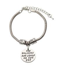 could so she did inspiration jewelry gift for day cn187ddtu5t caromay bracelets believed inspiration
