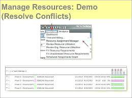 Agile Project Management Excel Template Calendar Spreadsheet