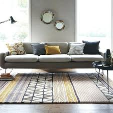 yellow rugs for living room the the best yellow rugs ideas on rugs black rugs and