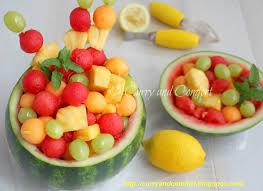 watermelon fruit salad bowl. Contemporary Watermelon Friday September 13 2013 To Watermelon Fruit Salad Bowl O