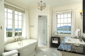 Bathroom Remodeling Tips Bathroom Remodel Ideas That Catch A Buyers Interest