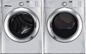 Best Price On Front Load Washer And Dryer Used Washer And Dryer For Sale