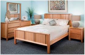 Tasmanian Oak Bedroom Furniture Bedroom Attic Bedroom Remodel Deck Builder Attic Remodel Ideas