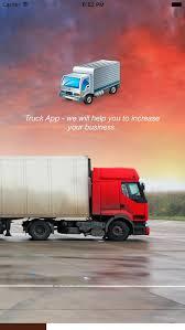 How do trucking companies make money? - Quora