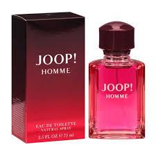 <b>Joop</b>.
