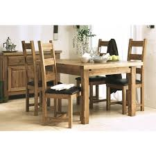 oak extending dining table 4 chairs. windermere solid oak extending dining table 4 chairs o