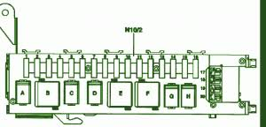 turner rk56 mic wiring diagram images turner road king mic wiring turner road king 56 wiring diagram