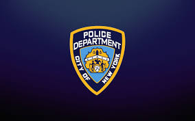 nypd wallpapers wallpaperup
