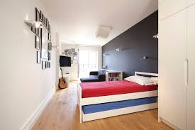boys bedroom furniture black. Box Room Bedroom Furniture Kids Contemporary With Male Decorating  Black Wall Guy\u0027s Boys