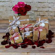 the 7 days of valentine s day gifts for her from the days of gifts