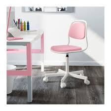 childs office chair. Child\u0027s Desk And Chair Rfjll Childs Ikea Office