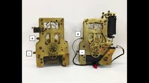 western electric telephone wiring not lossing wiring diagram • western electric 202 wiring diagrams franklin electric western electric candlestick phone wiring western electric phone wiring diagram